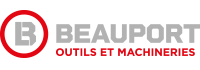 Location d'outils Beauport (Location Pro)